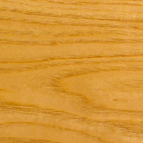 Sassafras Wood Sample